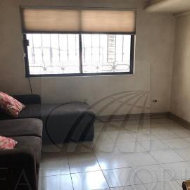 Foto de casa en venta en s/n , lindavista, guadalupe, nuevo león, 12329132 No. 02