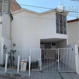 Foto de casa en renta en s/n , los remedios, durango, durango, 9533344 No. 01