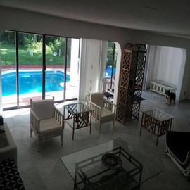 Foto de casa en venta en sn , princess del marqués ii, acapulco de juárez, guerrero, 16770921 No. 01
