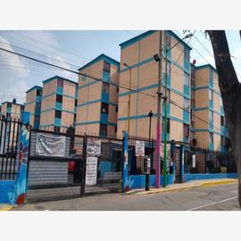 Foto de departamento en venta en s/n , progresista, iztapalapa, df / cdmx, 0 No. 01