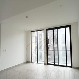 Foto de departamento en venta en s/n , residencial cordillera, santa catarina, nuevo león, 19438907 No. 01