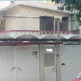 Foto de casa en venta en s/n , san juan de aragón, gustavo a. madero, df / cdmx, 0 No. 01