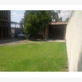 Foto de casa en venta en sn , san sebastián, zumpango, méxico, 0 No. 01