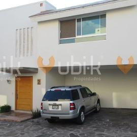 Foto de casa en venta en sofia camarena de jimenez , altamira, zapopan, jalisco, 3959557 No. 01