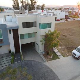 Foto de casa en venta en solares 934, solares, zapopan, jalisco, 0 No. 01