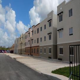 Foto de casa en venta en super manzana 260 140, cancún centro, benito juárez, quintana roo, 0 No. 01