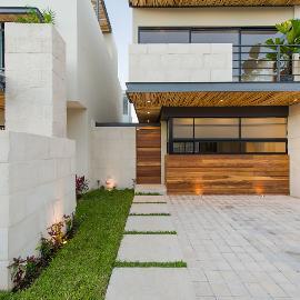 Foto de casa en venta en  , supermanzana 299, benito juárez, quintana roo, 3971573 No. 01