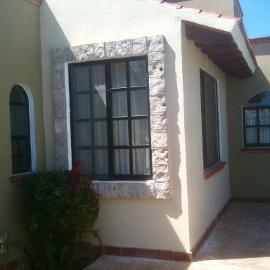 Foto de casa en venta en  , supermanzana 299, benito juárez, quintana roo, 4346812 No. 01