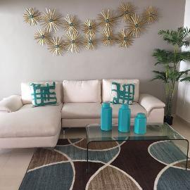 Foto de casa en venta en  , supermanzana 299, benito juárez, quintana roo, 4493086 No. 01