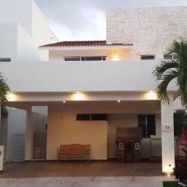 Foto de casa en venta en  , supermanzana 299, benito juárez, quintana roo, 0 No. 01