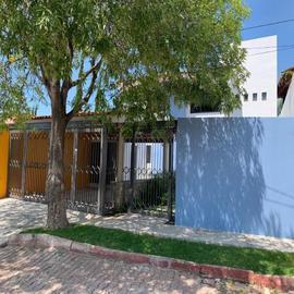 Foto de casa en venta en tabachines ajijic , mirasol, chapala, jalisco, 0 No. 01