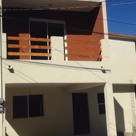 Foto de casa en venta en  , tampico altamira sector 1, altamira, tamaulipas, 3909625 No. 01