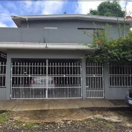 Foto de casa en venta en  , tampico altamira sector 1, altamira, tamaulipas, 4367933 No. 01