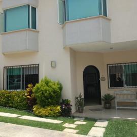 Foto de casa en venta en tecolote 367, lomas de atzingo, cuernavaca, morelos, 0 No. 01