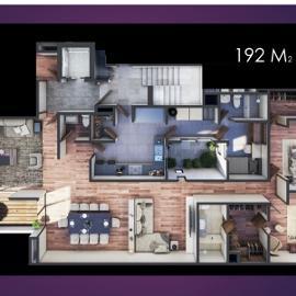 Foto de casa en renta en temistocles , polanco iv sección, miguel hidalgo, df / cdmx, 0 No. 06