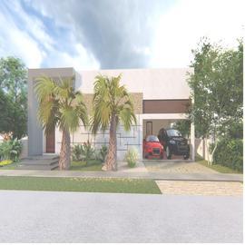 Foto de casa en venta en temozon norte whi270953, temozon norte, mérida, yucatán, 0 No. 01