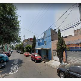 Foto de casa en venta en tetrazzini 00, nueva industrial vallejo, gustavo a. madero, df / cdmx, 0 No. 01