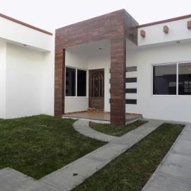 Foto de casa en venta en  , tezahuapan, cuautla, morelos, 0 No. 01