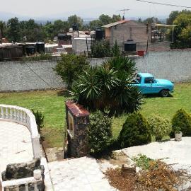 Foto de casa en venta en  , tierra blanca, tláhuac, df / cdmx, 14110168 No. 01