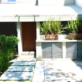 Foto de casa en renta en tiro al pichon , lomas de bezares, miguel hidalgo, distrito federal, 0 No. 01
