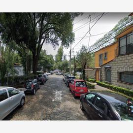 Foto de casa en venta en tlacopac 32, campestre, álvaro obregón, df / cdmx, 0 No. 01