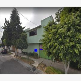 Foto de casa en venta en tlaxcala 0, valle ceylán, tlalnepantla de baz, méxico, 19014414 No. 01