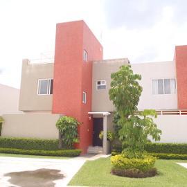 Foto de casa en venta en tlayacapan-yautepec 176, centro, yautepec, morelos, 0 No. 01