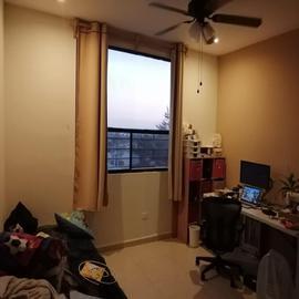 Foto de casa en venta en torre alta 1, saltillo zona centro, saltillo, coahuila de zaragoza, 0 No. 01