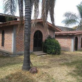 Foto de casa en venta en tranquilino velazco sanchez 25, parques santa cruz del valle, san pedro tlaquepaque, jalisco, 0 No. 01