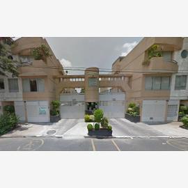 Foto de casa en venta en traven 150, general pedro maria anaya, benito juárez, distrito federal, 0 No. 01