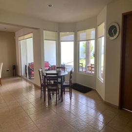 Foto de casa en venta en tres cumbres 14, cumbres del cimatario, huimilpan, querétaro, 0 No. 01