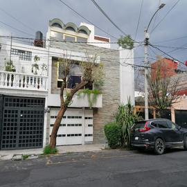 Foto de casa en venta en trujillo 641, lindavista sur, gustavo a. madero, df / cdmx, 0 No. 01