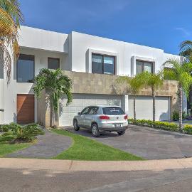 Foto de casa en venta en tucanes , nuevo vallarta, bahía de banderas, nayarit, 0 No. 01
