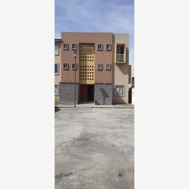 Foto de departamento en venta en tucson edif4 depto103, paseos de san juan, zumpango, méxico, 0 No. 01