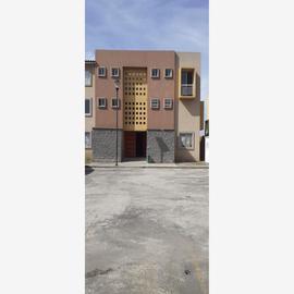Foto de departamento en venta en tucson edificio 4 depto 103 manzana 40, paseos de san juan, zumpango, méxico, 0 No. 01