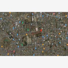 Foto de departamento en venta en turba 595, san nicolás tetelco, tláhuac, df / cdmx, 17693391 No. 07