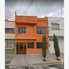 Foto de casa en venta en turquesa 44, estrella, gustavo a. madero, df / cdmx, 0 No. 01