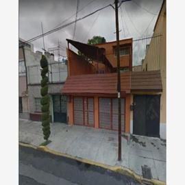 Foto de casa en venta en turquesa 8, estrella, gustavo a. madero, df / cdmx, 0 No. 01