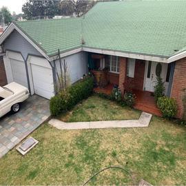 Foto de casa en venta en tzinal 2, jardines del ajusco, tlalpan, df / cdmx, 0 No. 01