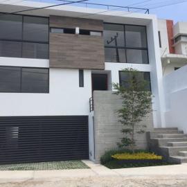 Foto de casa en venta en tzompantle norte 00, tzompantle norte, cuernavaca, morelos, 0 No. 01