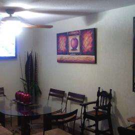 Foto de casa en venta en  , tzompantle norte, cuernavaca, morelos, 4560586 No. 01