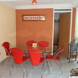 Foto de casa en venta en  , tzompantle norte, cuernavaca, morelos, 4607176 No. 01