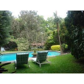 Foto de casa en venta en  , tzompantle norte, cuernavaca, morelos, 0 No. 01