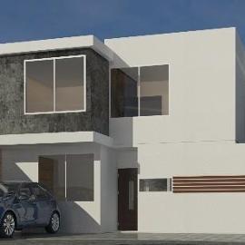 Foto de casa en venta en tzompantle , tzompantle norte, cuernavaca, morelos, 4903210 No. 01