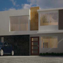 Foto de casa en venta en tzompantle , tzompantle norte, cuernavaca, morelos, 4911940 No. 01