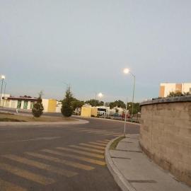 Foto de departamento en venta en  , fraccionamiento villas de zumpango, zumpango, méxico, 11777017 No. 01