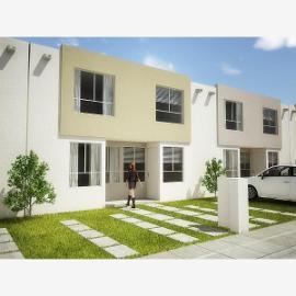 Foto de casa en venta en  , unidad familiar c.t.c. de zumpango, zumpango, méxico, 12826488 No. 01