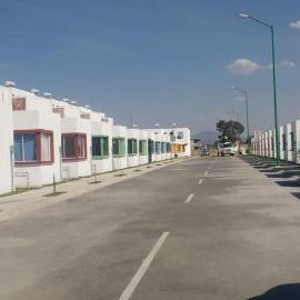 Foto de casa en venta en  , unidad familiar c.t.c. de zumpango, zumpango, méxico, 16205999 No. 01