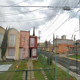Foto de casa en venta en  , unidad familiar c.t.c. de zumpango, zumpango, méxico, 18023133 No. 01