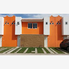 Foto de casa en venta en  , unidad familiar c.t.c. de zumpango, zumpango, méxico, 19784830 No. 01